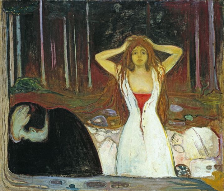 Edvard_Munch_-_Ashes_(1895)-B720