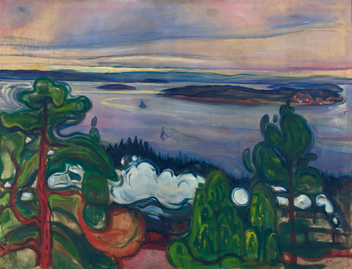 Edvard_Munch_-_Train_Smoke_-_Google_Art_Project-B720