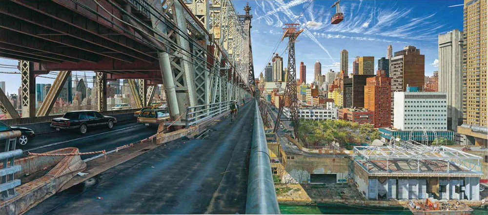 Andreas_Orosz,_Queensboro_Bridge-B1000